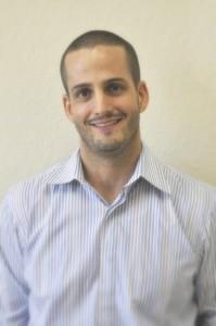 Dr. Rosen, Chiropractor Boca Raton