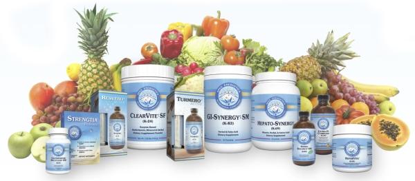 Cleanse Diet in Boca Raton
